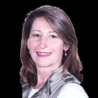 Stephanie Ayres