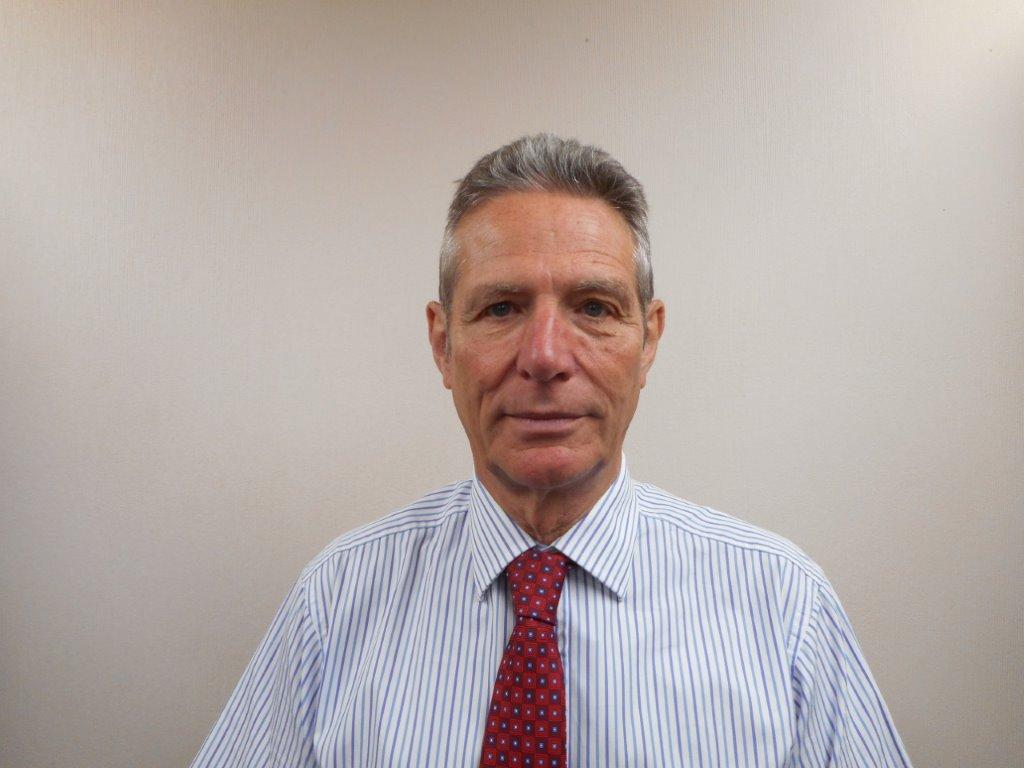 Tim Bonner,